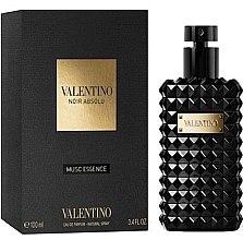 Profumi e cosmetici Valentino Noir Absolu Musc Essence - Eau de Parfum