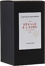 L'Artisan Parfumeur Seville a l'aube - Eau de Parfum  — foto N1