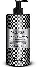 Profumi e cosmetici Attivatore per crema-tinta - Osmo Color Psycho Color Tamer Semi Permanent Hair Color Cream
