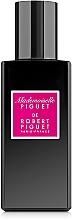 Profumi e cosmetici Robert Piguet Mademoiselle Piguet - Eau de Parfum