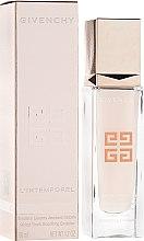 Profumi e cosmetici Emulsione levigante viso - Givenchy L'Intemporel Global Youth Smoothing Emulsion