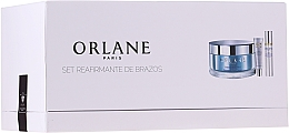 Profumi e cosmetici Set - Orlane (h/cr/200ml + ser/7.5ml + cr/3ml)