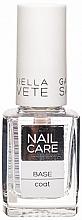 Profumi e cosmetici Base coat - Gabriella Salvete Nail Care Base Coat
