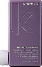 Profumi e cosmetici Balsamo Idratante Intensivo - Kevin.Murphy Hydrate-Me.Rinse