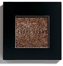 Profumi e cosmetici Ombretto occhi - Bobbi Brown Sparkle Eye Shadow