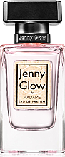 Profumi e cosmetici Jenny Glow C Madame - Eau de Parfum