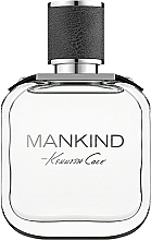 Profumi e cosmetici Kenneth Cole Mankind - Eau de toilette