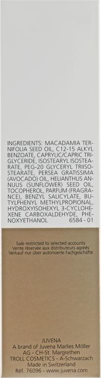 Olio detergente - Juvena Phyto De-Tox Cleansing Oil — foto N3