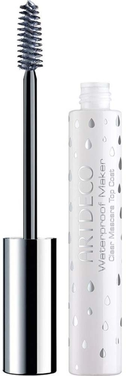 Gel fixante mascara - Artdeco Waterproof Maker