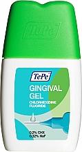Profumi e cosmetici Gel per spazzolino interdentale - TePe Gingival Gel