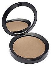 Profumi e cosmetici Bronzer - PuroBio Cosmetics Resplendent Bronzer