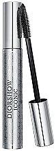 Profumi e cosmetici Mascara per ciglia - Dior DiorShow Iconic