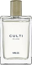 Profumi e cosmetici Culti Milano Milize - Eau de Parfum
