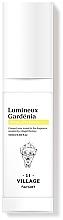 Profumi e cosmetici Village 11 Factory Dress Perfume Lumineux Gardenia - Deodorante profumato per vestiti e biancheria