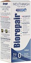 """Profumi e cosmetici Colluttorio """"Protezione professionale e il recupero"""" - Biorepair Plus"""