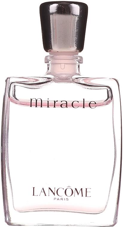 Lancome La Collection De Parfums - Set (edp/5ml + edp/7.5ml + edp/4ml + edp/5ml + edp/5ml) — foto N4