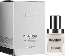 Profumi e cosmetici Siero rigenerante - Natura Bisse Diamond Life Infusion