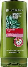 Profumi e cosmetici Balsamo per capelli con estratto di calendula - Yves Rocher Brillance Shine