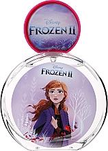 Profumi e cosmetici Disney Frozen II Anna 2021 - Eau de toilette