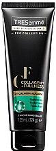 Profumi e cosmetici Balsamo volumizzante per capelli - Tresemme Collagen + Fullness Thickening Balm