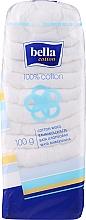 Profumi e cosmetici Cotone, 100 g. - Bella Cotton