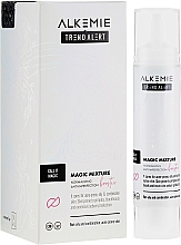 Profumi e cosmetici Booster normalizzante anti-imperfezioni - Alkemie Call it Magic Normalizing Anti-Imperfection Booster