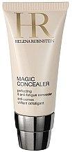 Profumi e cosmetici Correttore contorno occhi - Helena Rubinstein Magic Concealer