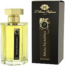 Profumi e cosmetici L'Artisan Parfumeur Mon Numero 9 - Colonia