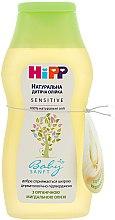 Profumi e cosmetici Olio per bambini naturale - HiPP BabySanft Sensitive Butter