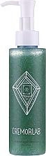 Profumi e cosmetici Gel detergente alle alghe - Cremorlab O2 Couture