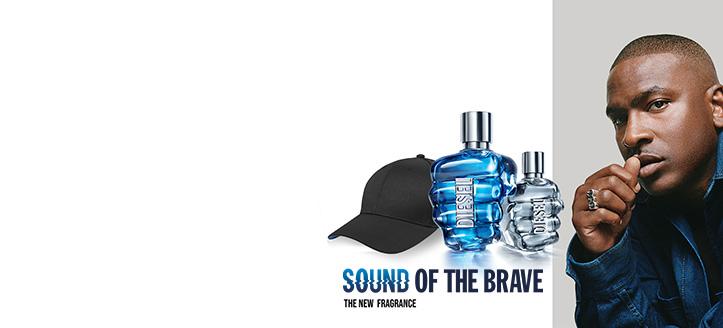 Acquistando prodotti Diesel da 29 €, riceverai in regalo un cappellino