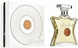 Profumi e cosmetici Bond No 9 West Broadway - Eau de Parfum