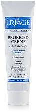 Profumi e cosmetici Crema per la pelle secca - Uriage Pruriced Cream