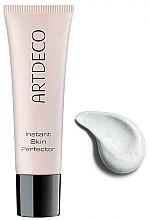 Profumi e cosmetici Primer viso - Artdeco Instant Skin Perfector