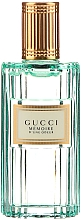 Gucci Memoire D'une Odeur - Set (edp/60ml + edp/5ml) — foto N5