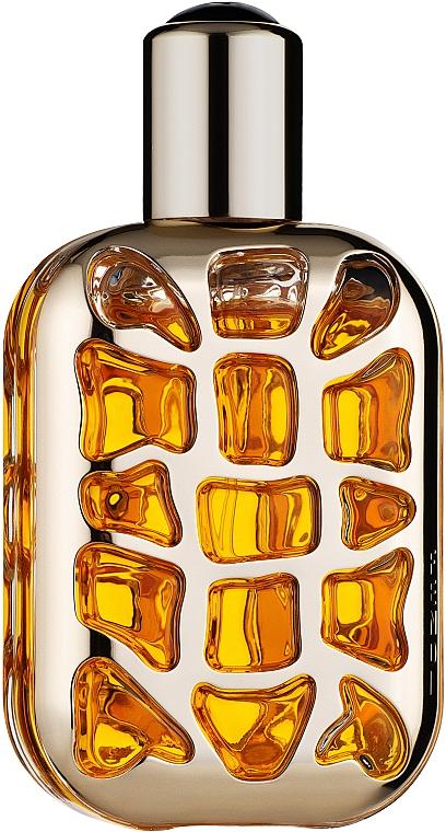 Fendi Furiosa - Eau de Parfum