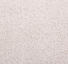 Asciugamano turbante, beige - MakeUp — foto N5