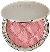 Profumi e cosmetici Blush - By Terry Terrybly Densiliss Blush
