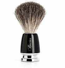 Profumi e cosmetici Pennello da barba - Baxter Professional Scheerkwast Graudas