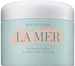 Profumi e cosmetici Crema corpo - La Mer Soin De La Mer Body Cream