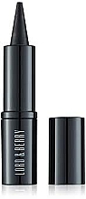 Profumi e cosmetici Matita occhi - Lord & Berry Kajal Stick