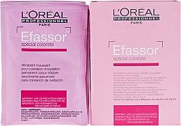 Profumi e cosmetici Estrattore di pigmenti artificiali - L'Oreal Professionnel Efassor