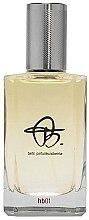 Profumi e cosmetici Biehl Parfumkunstwerke Hb01 - Eau de Parfum