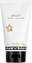 Profumi e cosmetici Marc Jacobs Daisy - Lozione corpo