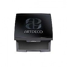 Profumi e cosmetici Custodia magnetica con blocchi intercambiabili di qualità premium - Artdeco Beauty Box Premium Art Couture