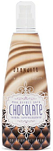 Profumi e cosmetici Crema solare - Oranjito Max. Effect Dark Chocolate Superaccelerator