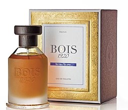 Profumi e cosmetici Bois 1920 Sutra Ylang - Eau de toilette