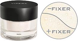 Profumi e cosmetici Ombretto glitterato - Vipera Galaxy Glitter Eye Shadow