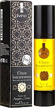 Profumi e cosmetici Elisir per capelli - Alexandre Cosmetics Divine Elixir