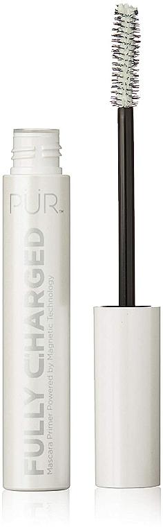 Primer per ciglia - Pur Fully Charged Mascara Primer — foto N1